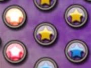 Yıldız Baloncuklar