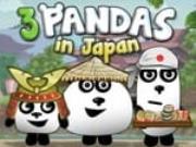 Akıllı Pandalar