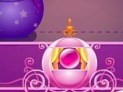 Balon Nişancısı 2