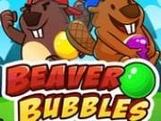 Balon Patlatan Kunduzlar