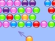 Balon Patlatma 2