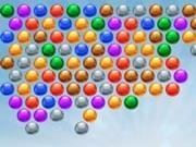 Balon Patlatma 3