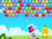 Balonları Grupla