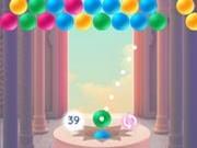 Bubble Balonlar
