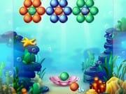 Deniz Balonları