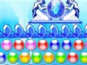Kristal Baloncuklar
