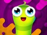 Worms.io